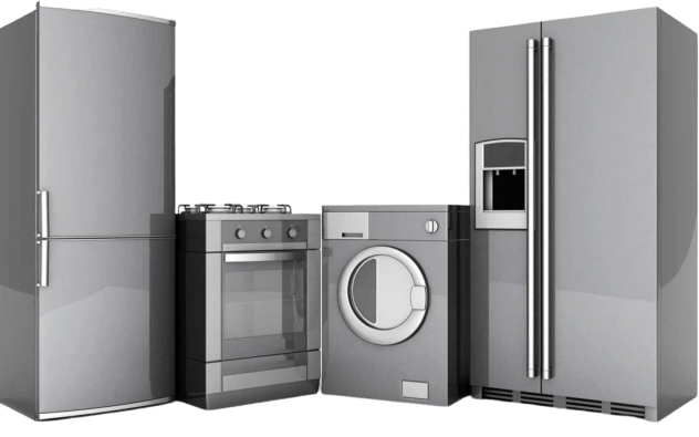 appliance-repair-service-pittsburgh-pa-1080x675-removebg-preview